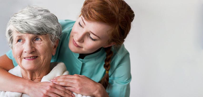 Servizi sociali e socio sanitari