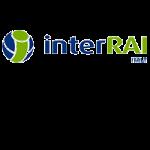 Accordo con InterRAI per la distribuzione in Italia dell'intera suite