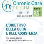 SofTech al Chronic Care Forum di Rimini il 24 maggio 2018